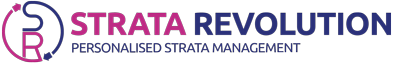 Strata Management Northern Beaches | Strata Revolution